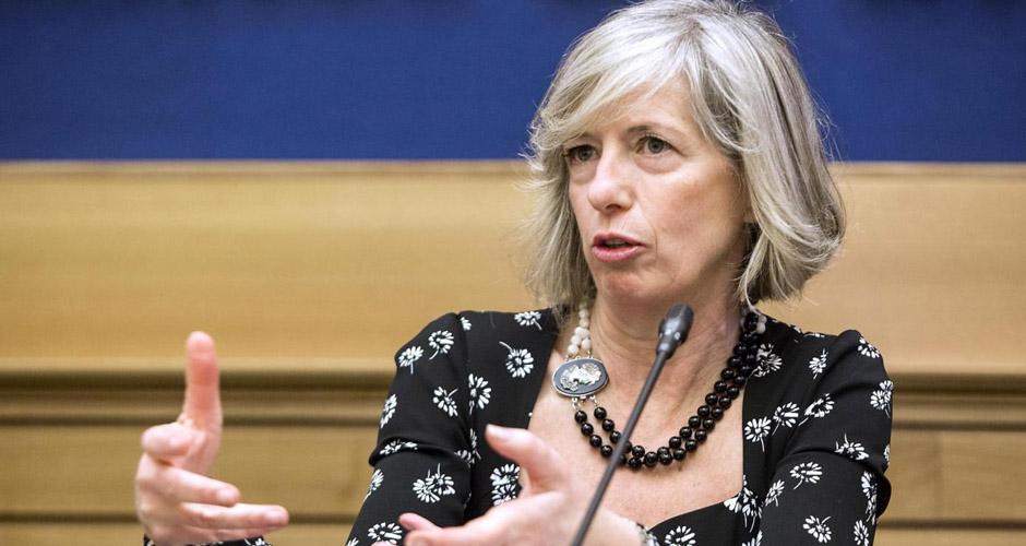 Commissione Cultura: audizione del Ministro Giannini