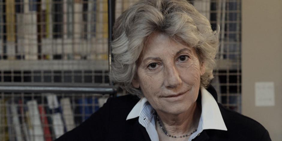 Elezioni, domani Flavia Piccoli Nardelli a Messina