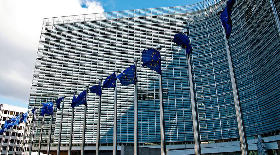 La Commissione Europea ha approvato programma da 490 milioni di euro per patrimonio culturale