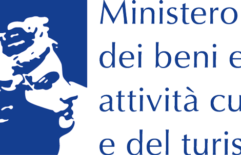 """Approvato definitivamente dal Parlamento Europeo il programma """"Europa Creativa"""""""