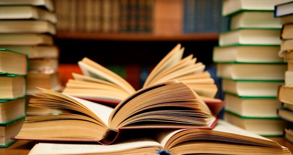"""Incontro """"Leggere per saper leggere la realtà"""""""