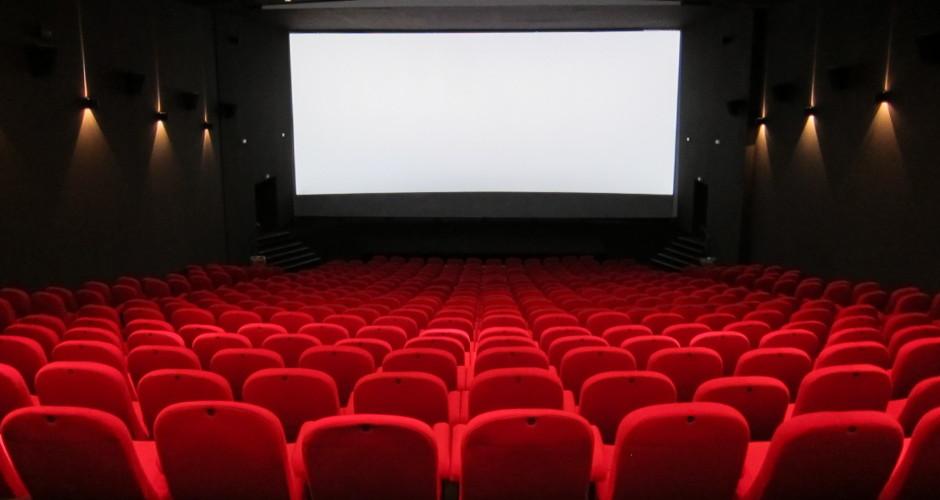Cinema: per la crescita del settore necessario investire nelle sale