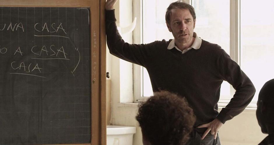 500 euro per l'autoformazione degli insegnanti, fatti non parole