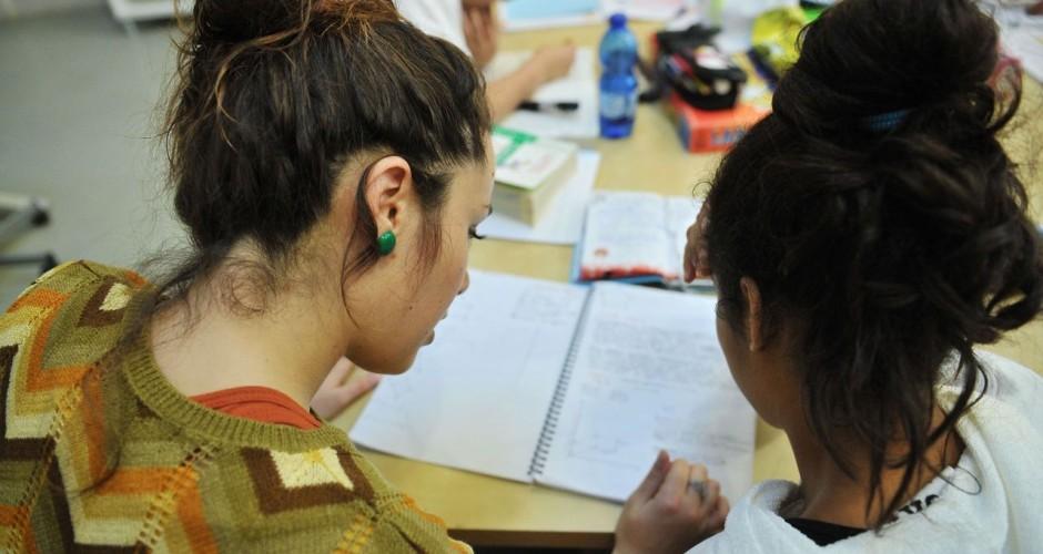 Seconda Giornata dell'Education: alternanza scuola-lavoro, istruzioni per l'uso