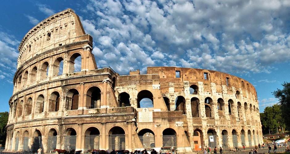 Il decreto Colosseo è un'occasione straordinaria per i beni culturali