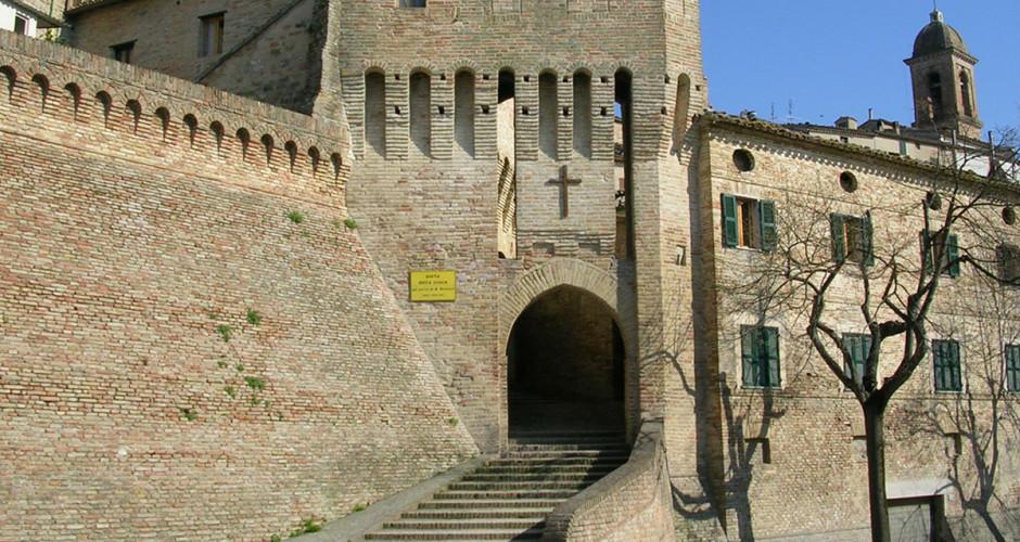 Per la valorizzazione del patrimonio storico e architettonico