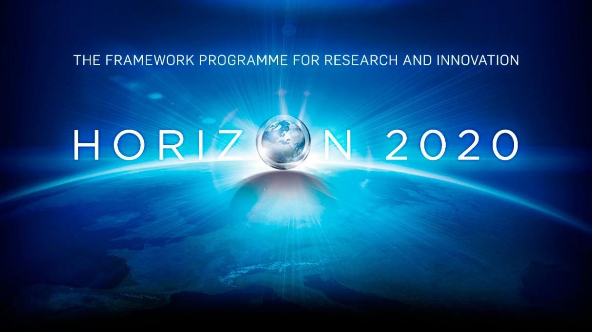 Giornata Nazionale di Lancio dei Bandi 2016-17 in Horizon 2020