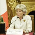19_10_2016_conversazione_liberaldemocrazia-0046