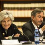 """Presentazione volume """"Le Facoltà di Scienze politiche in Italia"""""""