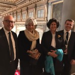 G7 Cesaro_PiccoliNardelli_BorlettiBuitoni_Casini_