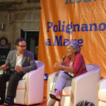 PiccoliNardelli Polignano(2)
