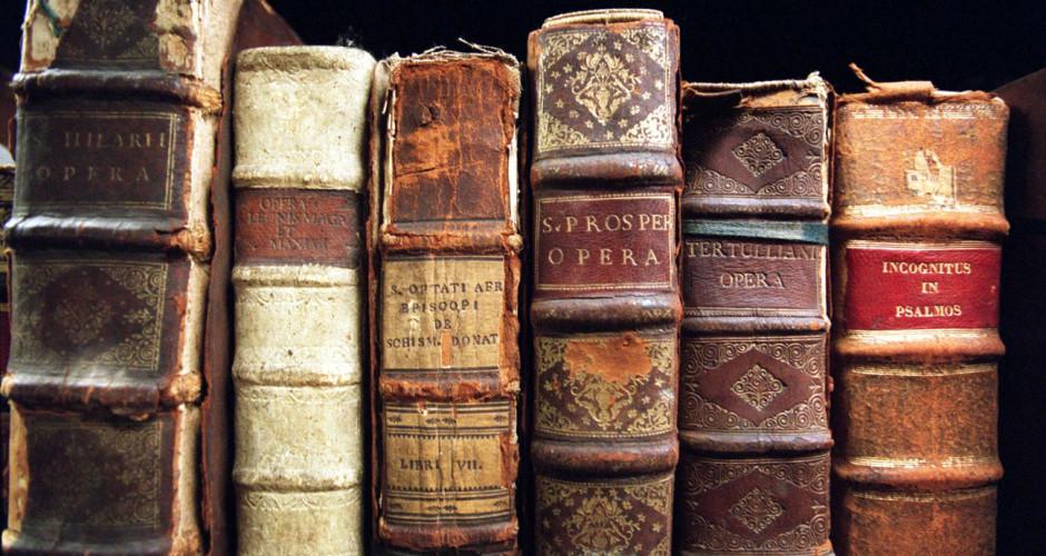 Librerie, credito d'imposta è passo molto importante