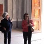 nardelli_palazzetti_monferrato