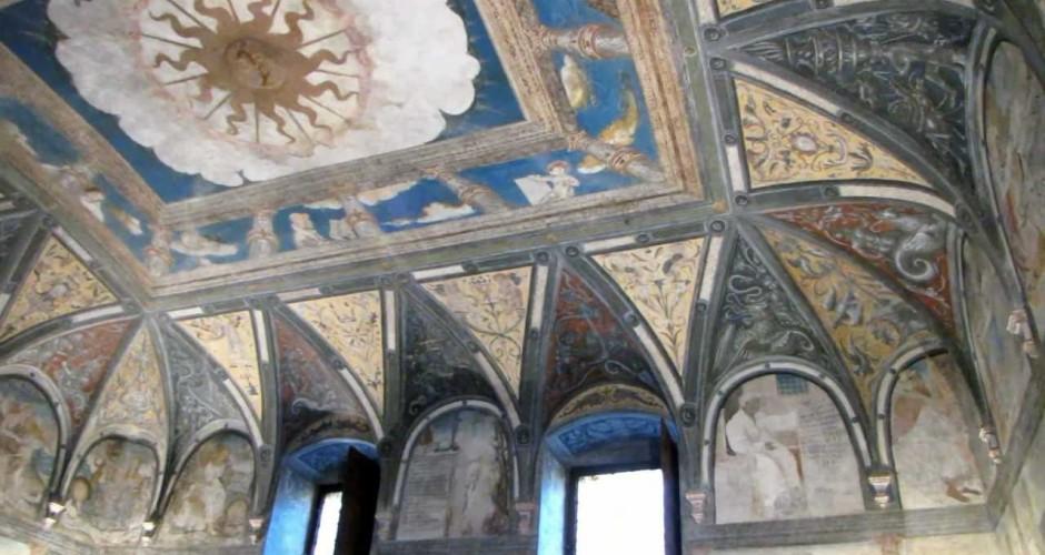 Mecenati per 103 progetti in Piemonte