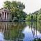 Bellezza@governo.it: 150 milioni di euro per il patrimonio dimenticato