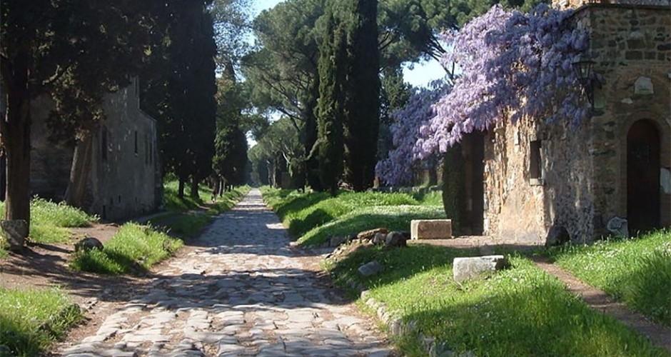 Italia ed Europa unite nella promozione degli itinerari culturali