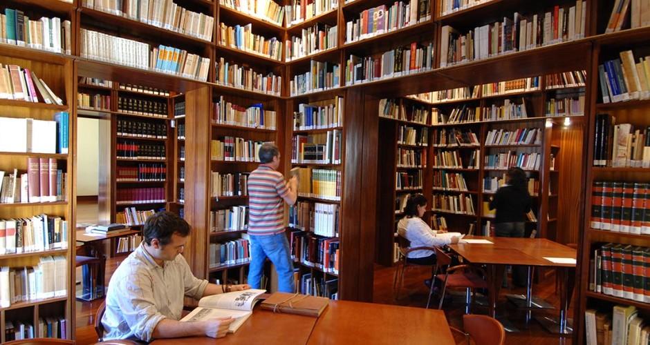 Dottorato di ricerca: storia e prospettive