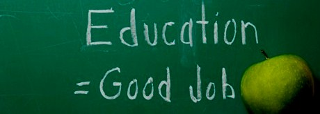 Education-Equals-Good-Job-460x1701