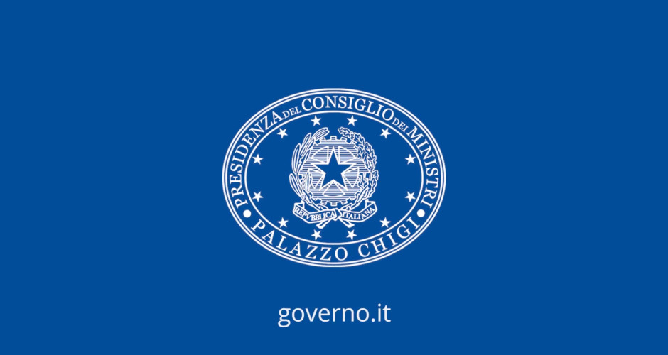 Interrogazione in Commissione su Bellezza@governo