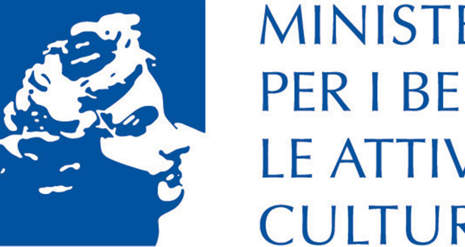 Capitale Italiana Cultura 2020, ecco le 10 città candidate