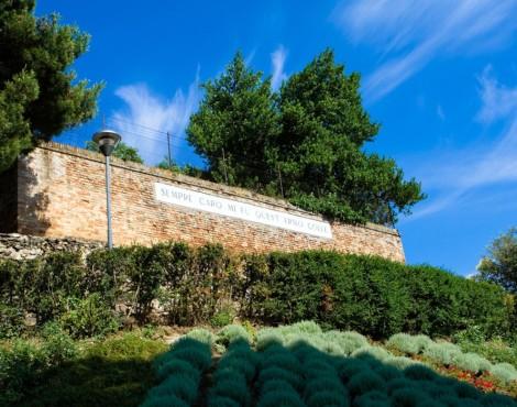 MiBACT: 135 milioni per Grandi Progetti Beni Culturali