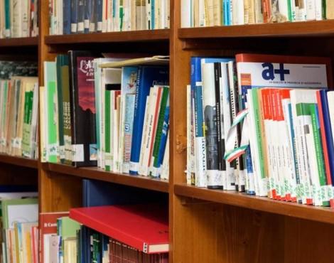 La legge Levi per la promozione della lettura
