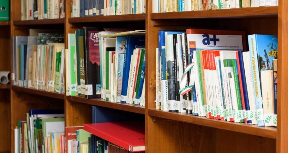 Un disegno di legge per promuovere la lettura