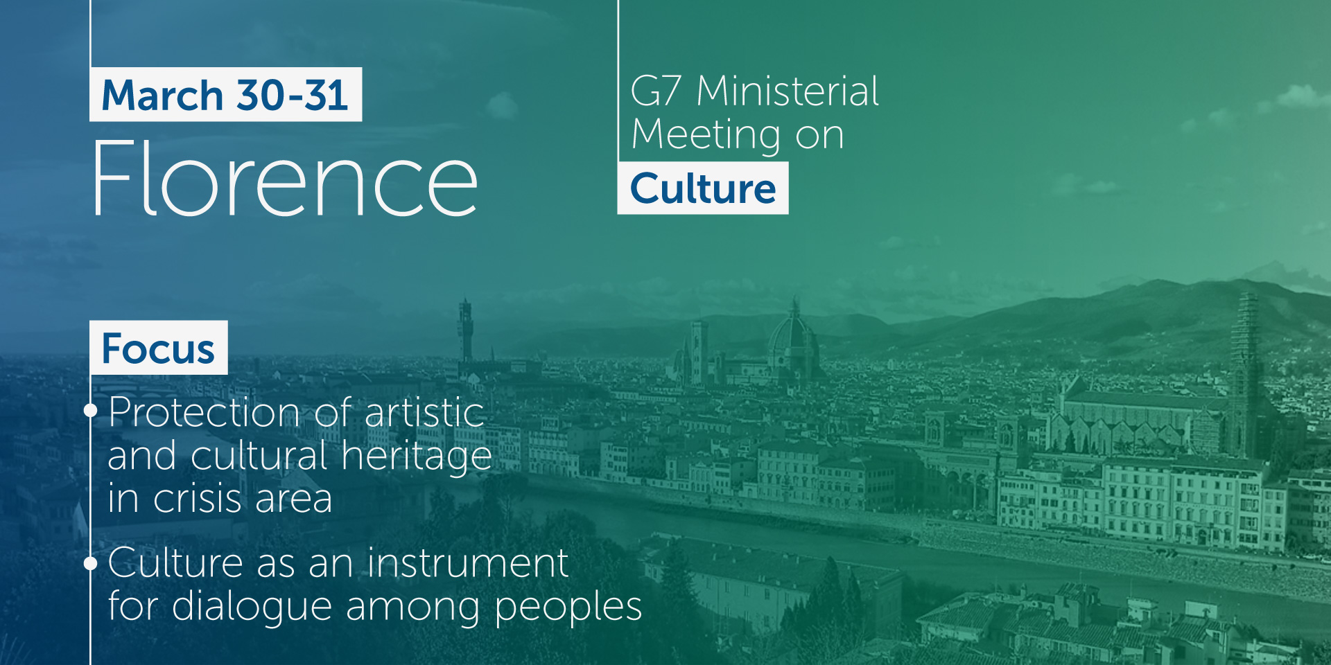 G7_Firenze