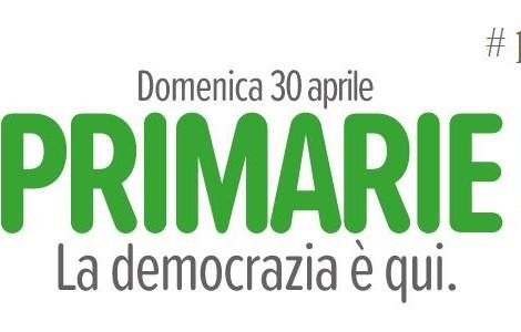 Sono candidata nel Lazio 1, Camera Plurinominale, Collegio 1