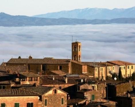 ICOM Censimento Musei e Paesaggi Culturali: 35 progetti presentati alla Conferenza Generale