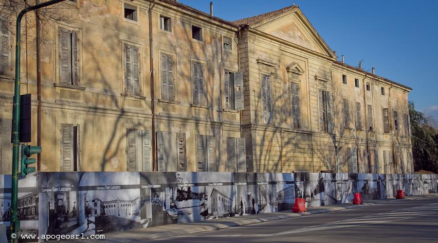 Un museo per la psichiatria: proposta di legge in Commissione Cultura