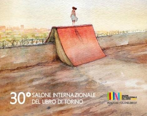 2 giugno. La festa della Repubblica e il calendario civile degli Italiani