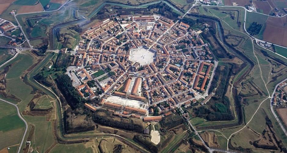 Unesco, due nuovi siti italiani nella lista