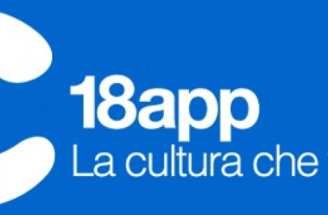 I Musei italiani: dalla riforma alla sua attuazione