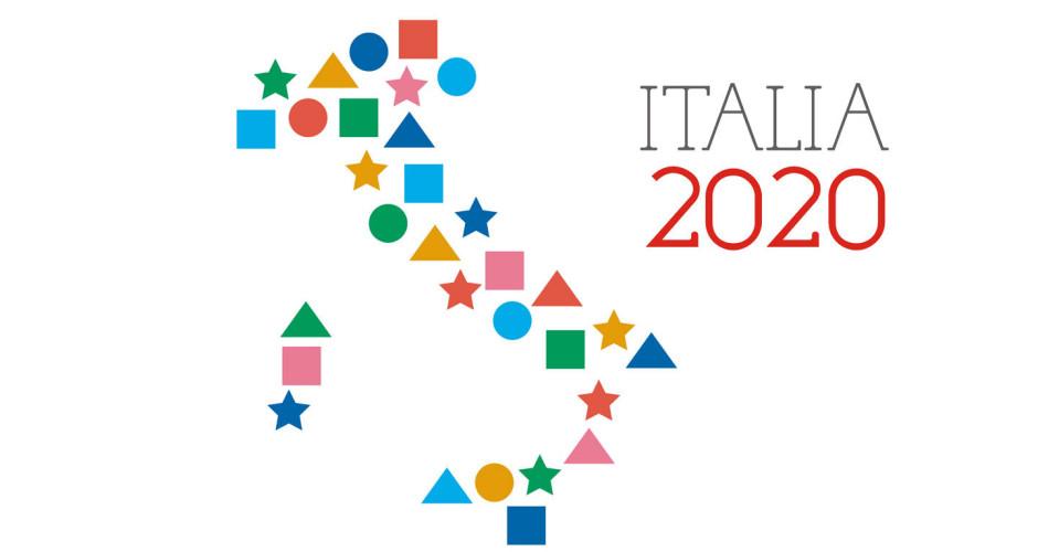 Italia 2020 – Conferenza programmatica del PD