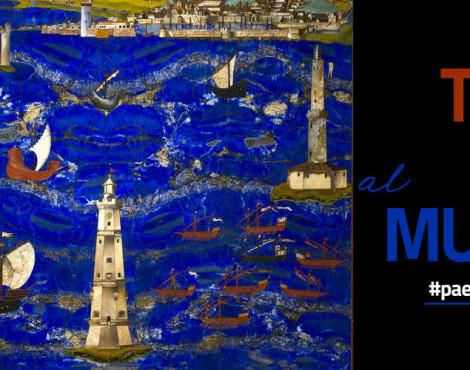 Dati Art bonus: 175 milioni di euro da 5400 donatori