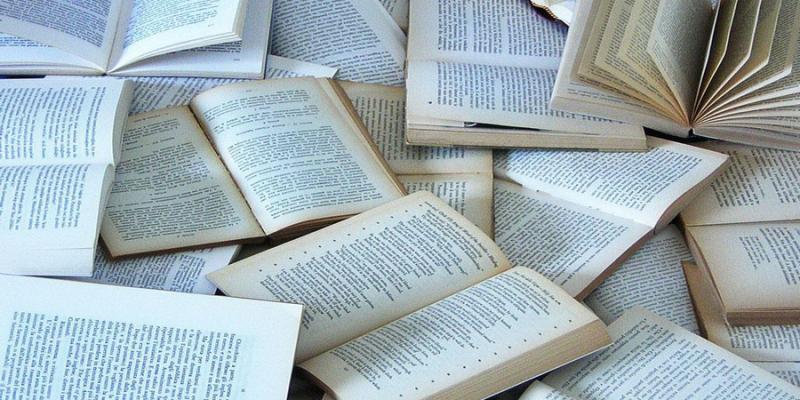 Alternanza scuola-lavoro nella filiera del libro