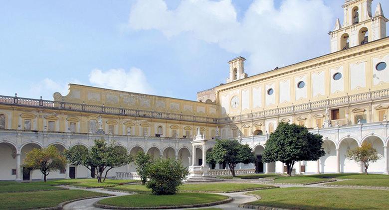 600 milioni di euro per il patrimonio culturale