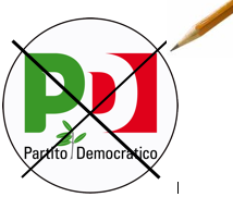 vota+pd