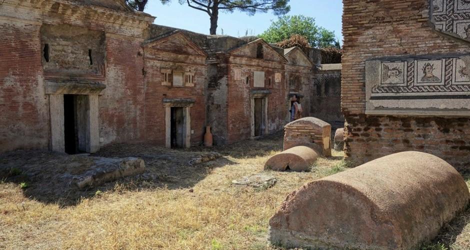 Dal CIPE 740 milioni per 59 interventi sul patrimonio culturale