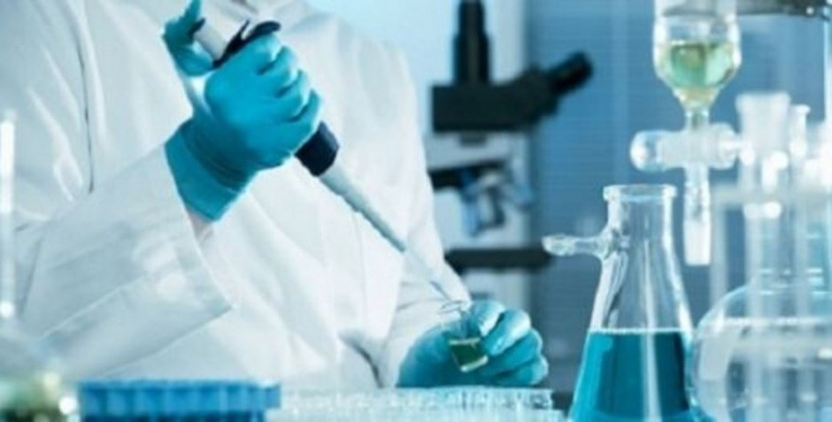 Miur: reclutamento di 2.200 ricercatori nel 2018