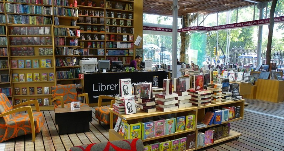Librerie, Giussani (Sil): tax credit molto equilibrato, segnale importantissimo