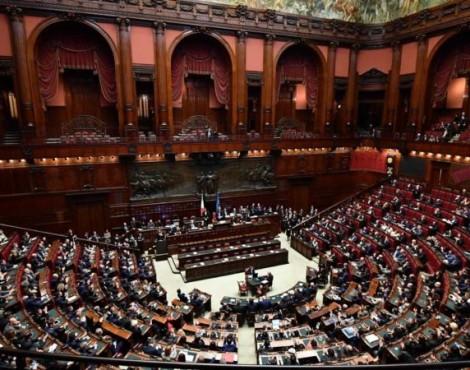 Berlusconi/Unioni Civili, una riflessione
