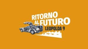 Leopolda9