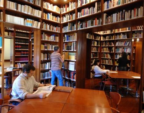 Editoria: Sil Confesercenti, successo Tax Credit, il 77% delle richieste è arrivato dalle librerie indipendenti