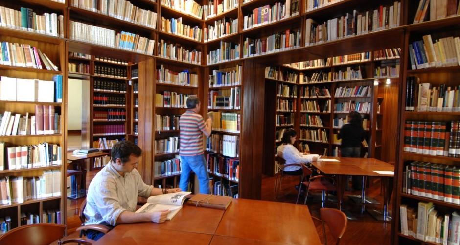 Fondo da 1mln di euro per le biblioteche