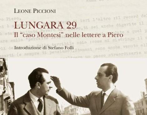 Camera, Commissione Cultura approva un milione al Festival Umbria Jazz