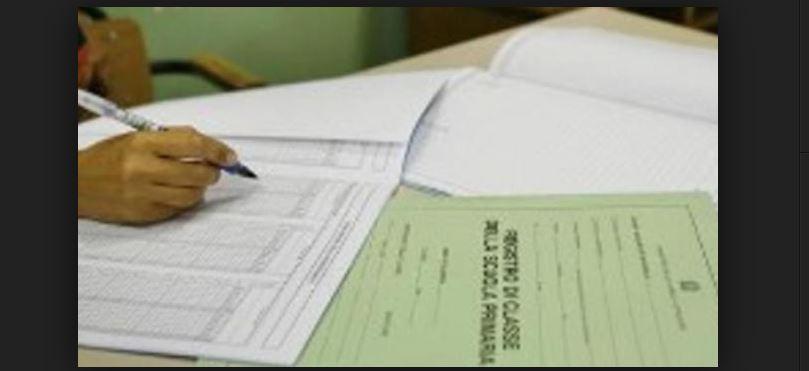 Ddl concretezza, Pd: maggioranza divisa sulla scuola