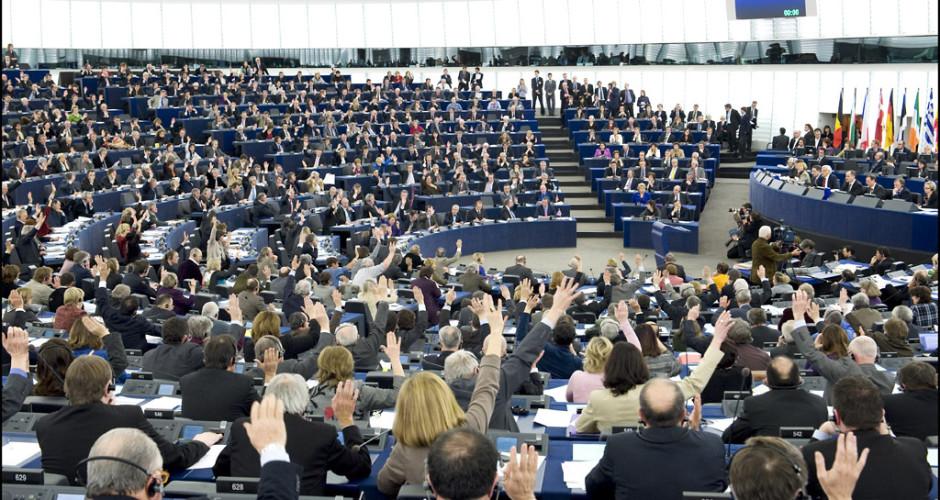 Ue, approvate le nuove regole sul diritto d'autore online