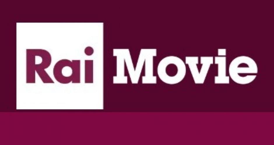 Chiusura Rai Movie è sfregio per la cultura